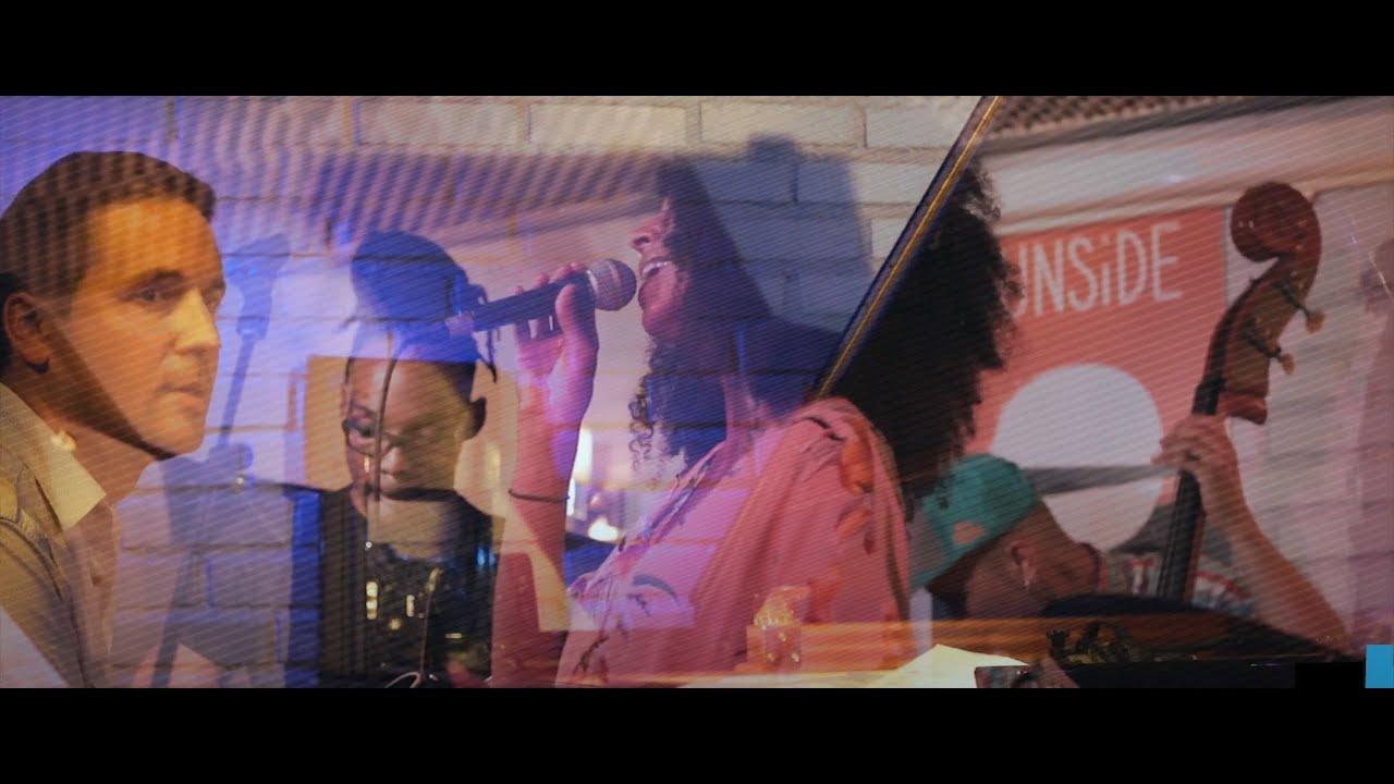 Daniel Gassin Crossover Band | EPK