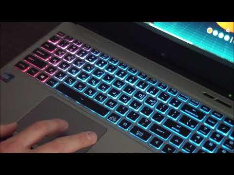 가성비에 특화된 15인치 슬림 게이밍 노트북, 한성컴퓨터 TFG255X