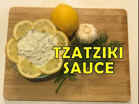 how-to-make-tzatziki-sauce---best-tzatziki-sauce-recipe