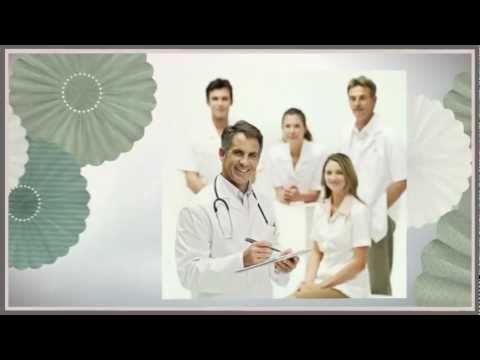 Certificate IV Pathology NSW, VIC, QLD