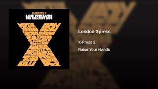 London Xpress