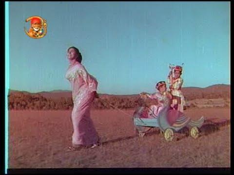 Sandesha Mega Sandesha -  Sharapanjara