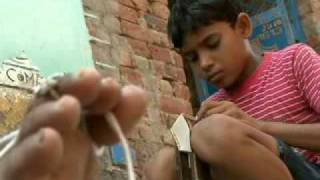 A NewsX expose. Children in Meerut robbed of their childhood. World...