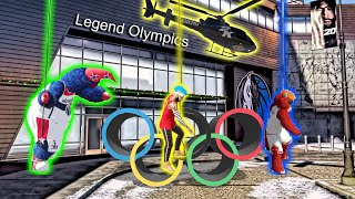 the-new-legend-only-olympics-on-nba-2k20