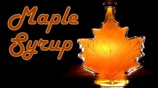 How To Make Maple Syrup- Everything You Need To Know