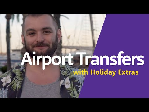 airport-transfers-with-holiday-extras-|-less-hassle.-more-holiday.™