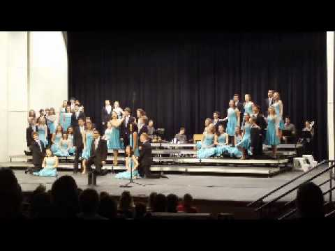 WHS Showtime 121409(1)