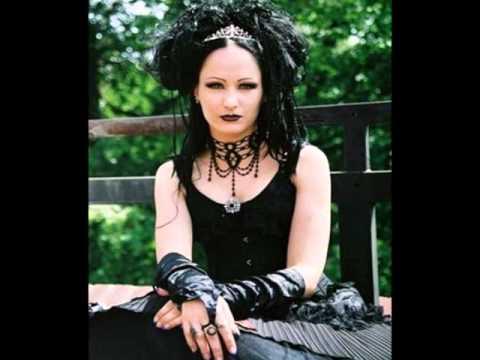 Клип Forever Slave - Gothix girls