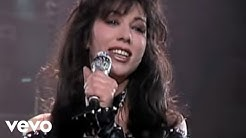 Jennifer Rush - Wings Of Desire (Live on Peters Popshow 02.12.1989)