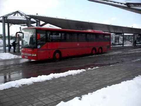 Linie 41 Regensburg