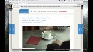 Guía OSX Yosemite: Cómo eliminar el historial en tu Mac usando Safari o Google Chrome