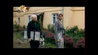 Атлантида Эпизод Елены МАДАМ ШОУ - т. 643-92-49