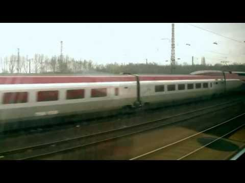 From Essen To Wattenscheid with RegionalExpress - travel by train