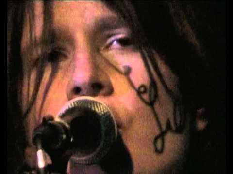 Camille - Pâle Septembre (Live, 2006)