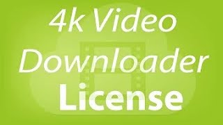 Installation And Activation Of 4K video Downloader  Free Full Version 2021_ New Update 2021 screenshot 2