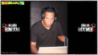 Trevor Off Key - Good Ole Bike {Matrimoney Riddim} July 2011 [Tru Music/Washroom]