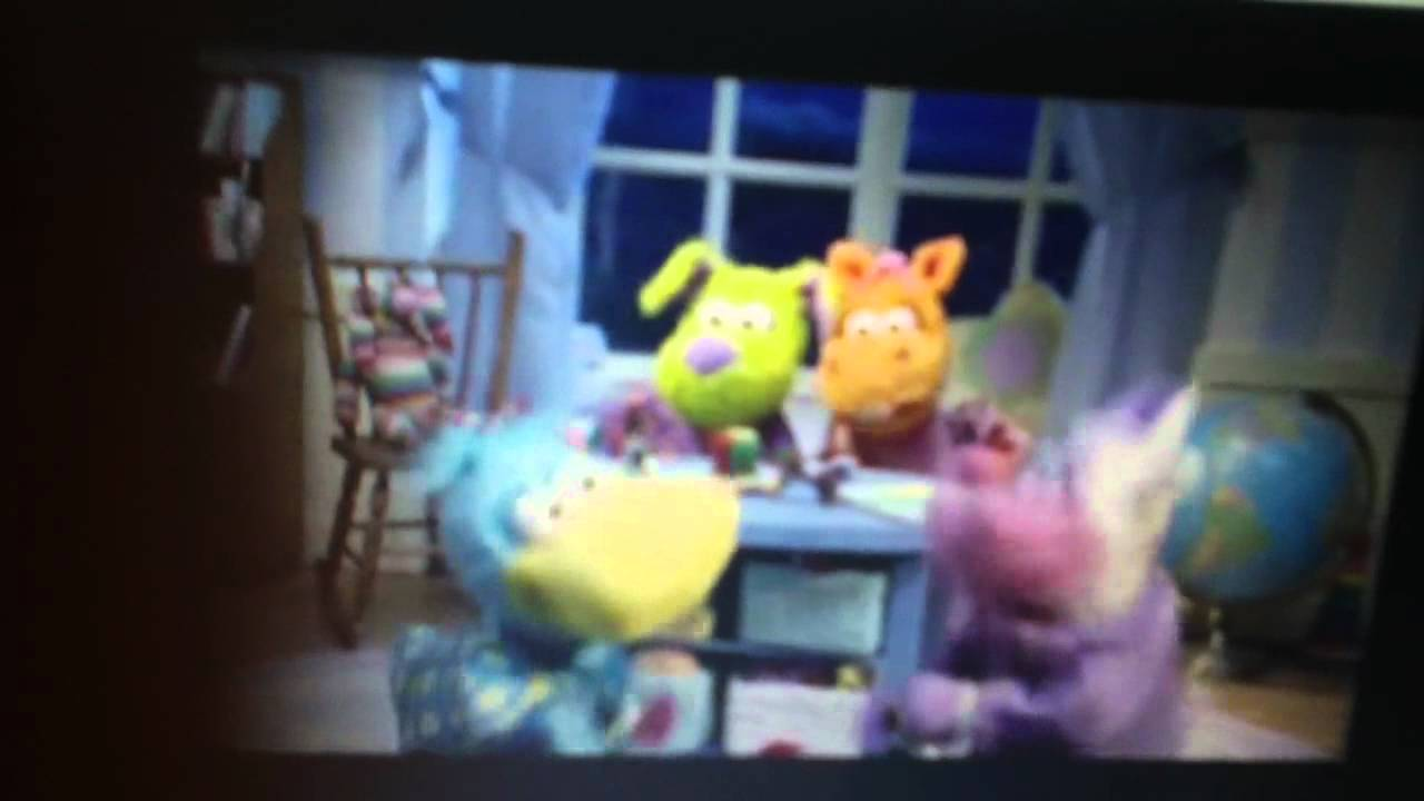 Pajanimals Coming Up Next Promo Time Warner Cable Kids