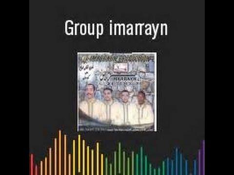 GROUPE MP3 TÉLÉCHARGER LJWAD
