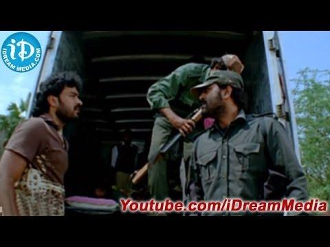 Virodhi Movie Video Songs Downloadinstmank