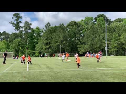 Dynamo Dash Youth Academy