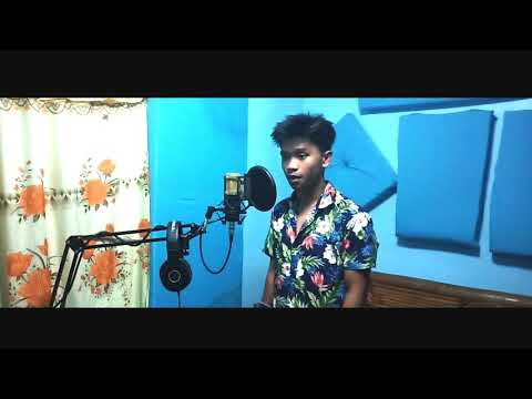 T.O.T.S By Skusta Cover (Andrew Emerson Ynot)