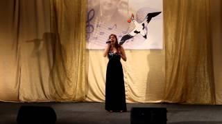 Виктория Эссен - Бей прямо в сердце