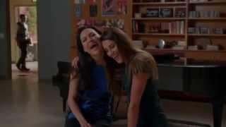 Be Okay/Glee Castの動画
