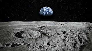 Beyond The Dark Side of The Moon / Hidden Agenda FIles