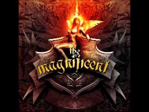 The Magnificent  The Magnificent  Full Album