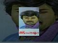 Rowdy Gari Pellam Telugu Full Length Movie || Mohan Babu, Shobana || Shalimarcinema Download MP3