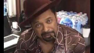 Mike Epps Claps Back At Kevin Hart After saying He Wasnt Funny