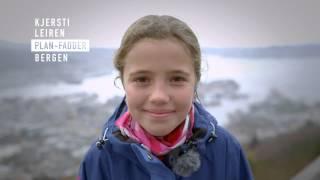 """Plan-faddere Og Fadderbarn Synger """"stand By Me"""" På Tv 2s Artistgalla"""