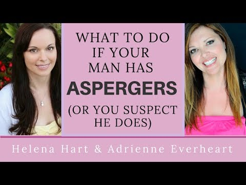 How to date someone with aspergers - dating an aspie from YouTube · Duration:  25 seconds