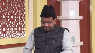 Dars | Tafseer Kabeer | E09 | Urdu
