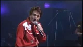 Super Sentai Spirits 2006   Isao Sasaki   J A K Q  Dengekitai 144p