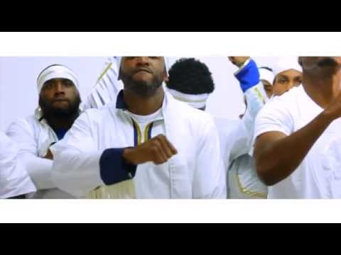 MITRE DOWN OFFICIAL VIDEO: Chaaratazah ft Qadam, & Young Peezee