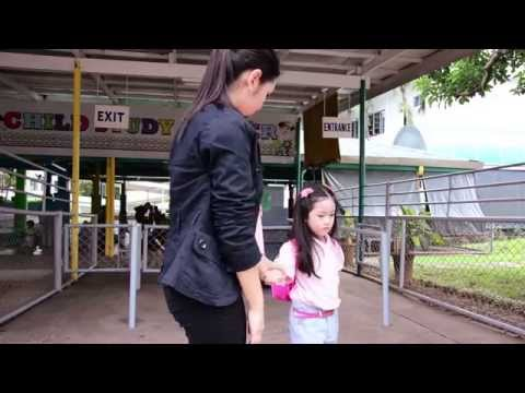 MIRIAM COLLEGE HYMN VIDEO 2015 (Official)
