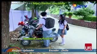 FULL FTV Fendy Chow & Zulfa Maharani Disini Ada Manusia Harimau