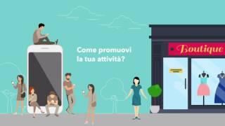 Zaffyr   Direct Mobile Marketing Solutions