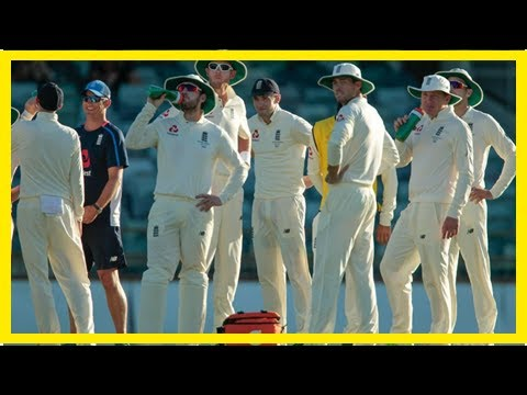 What the loss of Test Match special means for cricket fans