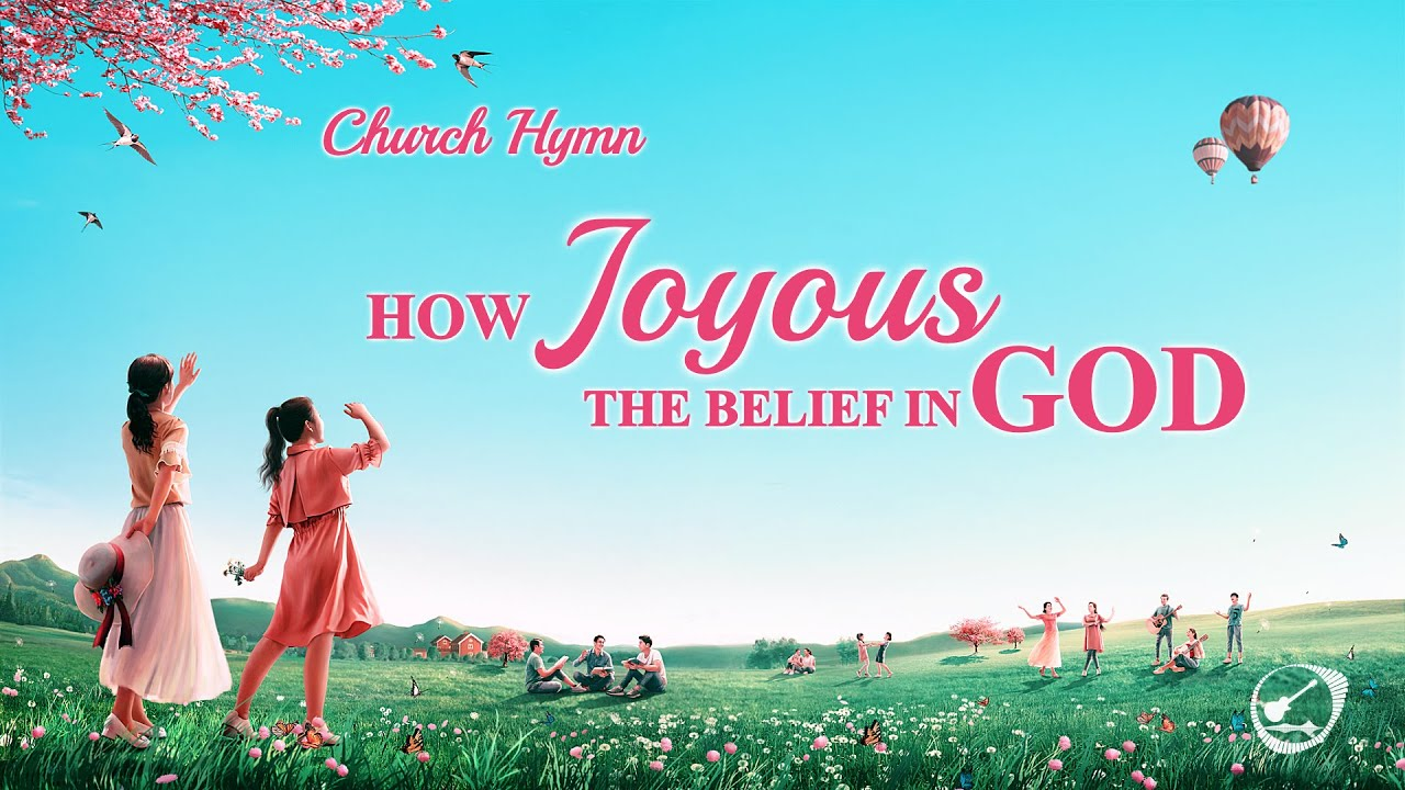 """English Christian Devotional Song 