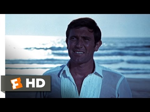 On Her Majesty's Secret Service 19 Movie   This Never Happened to the Other Fella 1969 HD