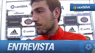 Video Gol Pertandingan Celta Vigo vs Valencia CF