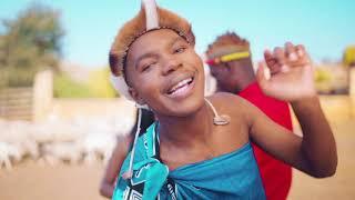 Mc Records KZN - Baby Musa Kuyenza Lento (Official Music Video)