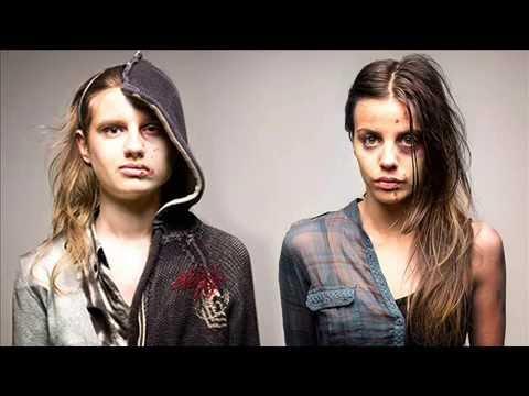 Addiction Help Through Jesus Christ motivational video