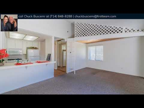17172 Pacific Coast Highway 201, Huntington Beach, CA 92649 - MLS #OC18104944