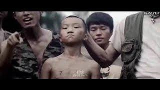 Phim chưởng mới - Trận chiến sinh tử - Thuyết minh