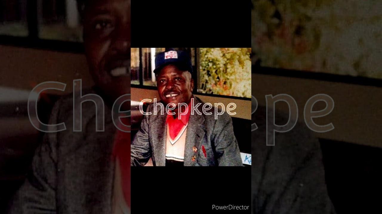 Download CHEPKEPE - KIPCHAMBA ft SONOIYA