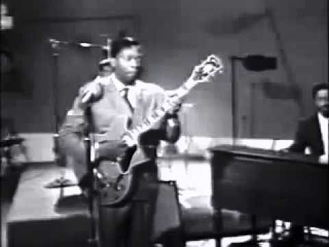 BB King  -  King of the Blues  -  5 9 68  mpg