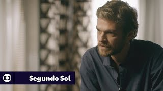 Baixar Segundo Sol: capítulo 113 da novela, sexta, 21 de setembro, na Globo
